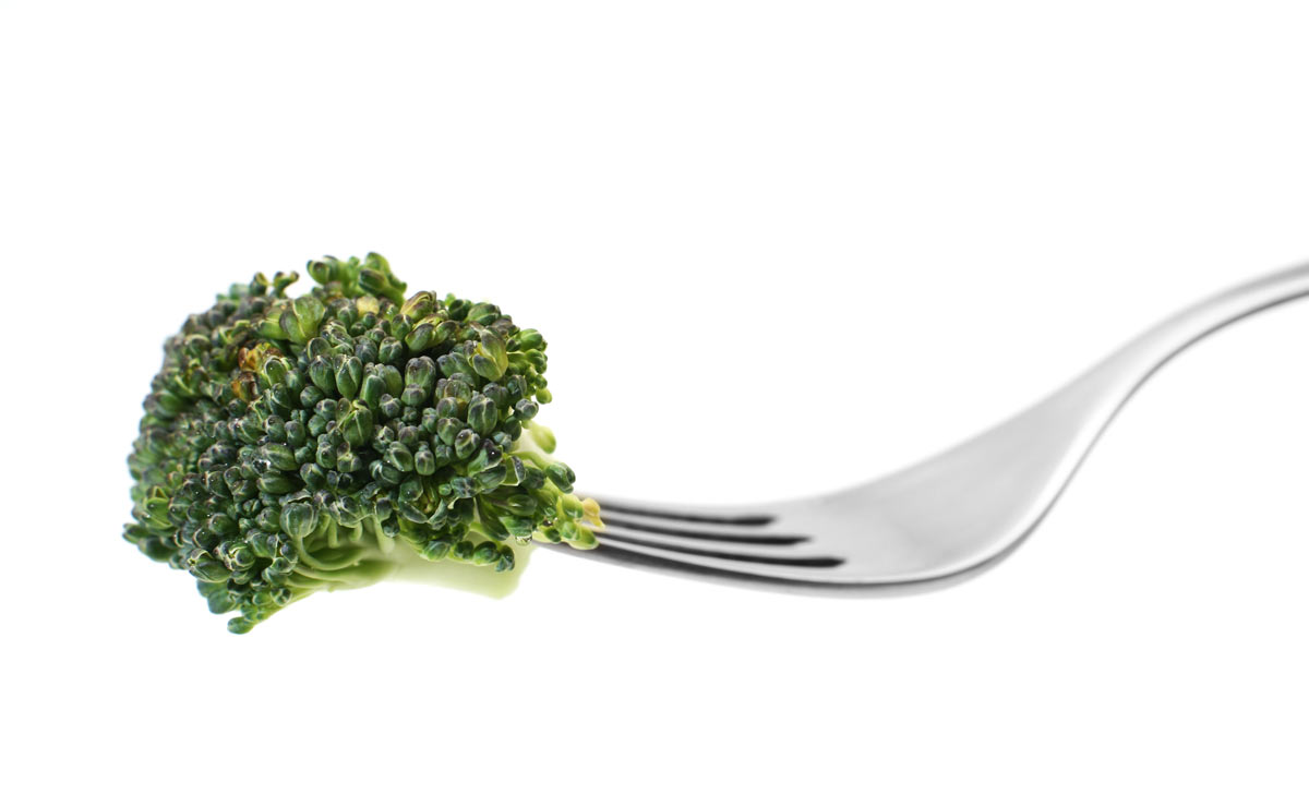 brokoli-rezim-ishrane