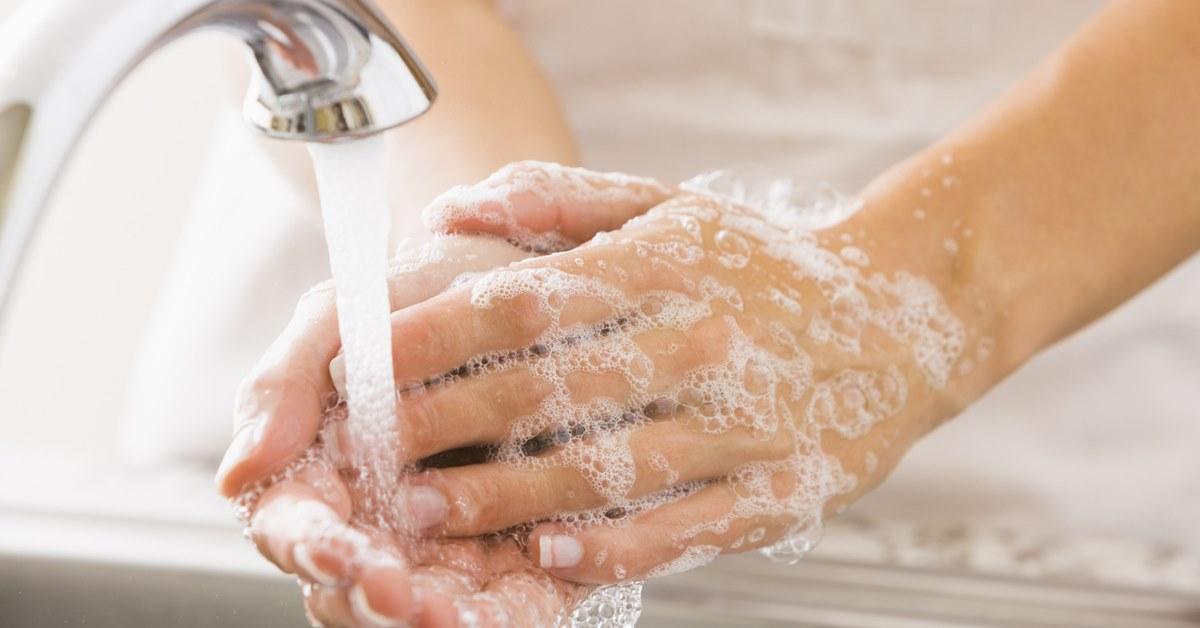Hipoteza o higijeni – koliko štetimo sami sebi?